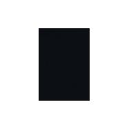 icona operatore non richiesto