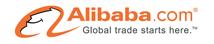 Alibaba Global Trade Starts here