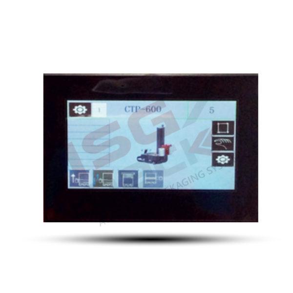 Touch Screen macchine a colori da 7 pollici