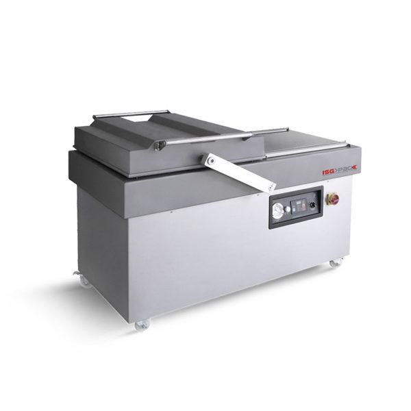 Vacuum packaging machine Multi Vac 600 SP II