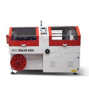 Confezionatrice matic Sealer 85 SC