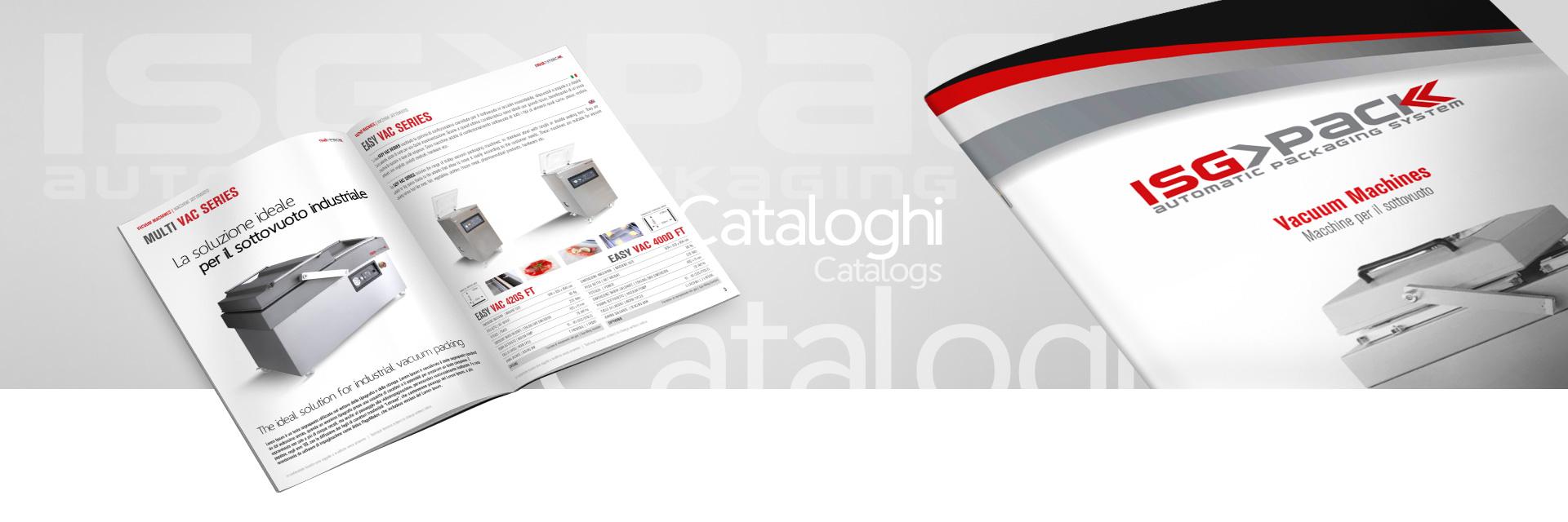 Cataloghi pdf isgpack