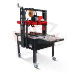 Semi-automatic carton sealer Easy Tape 50 TBB