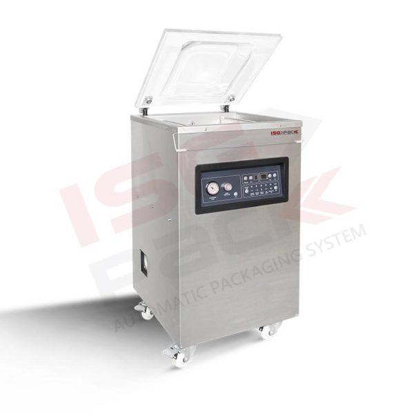 Confezionatrice per il sottovuoto professionale EASY VAC 400D FT NEW