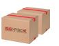 Nastratura scatole monoformato