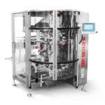 Vertical machines Matic Vert 520 CS CP 4H