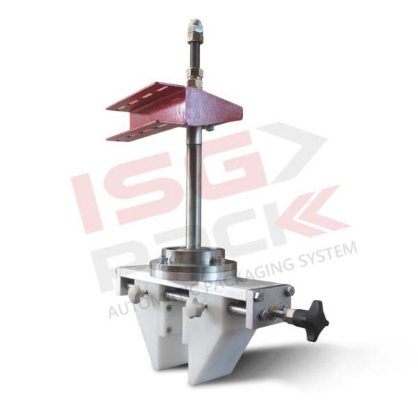 Sistema-di-blocco-superiore-Easy-Wrap-2000A-DW