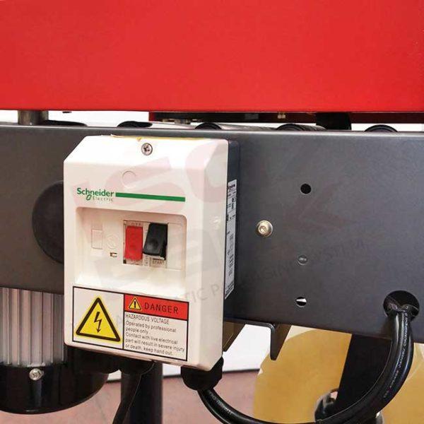 quadro-accenzione-nastratrice-mini-tape-50-sb