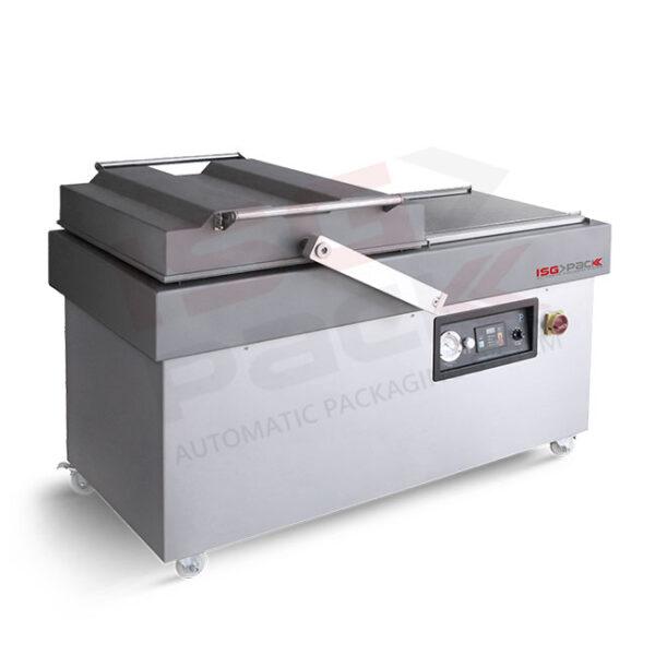 Confezionatrice sottovuoto industriale modello Multi Vac 600SP 2
