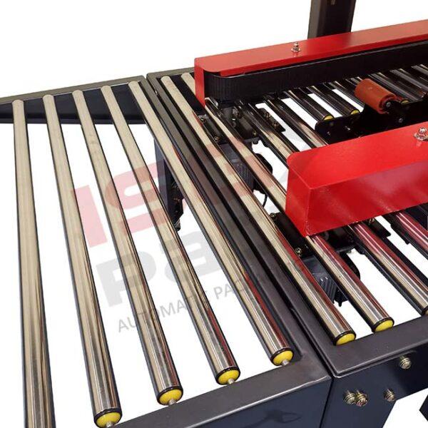 Easy Tape 70 TSB taping roller conveyor