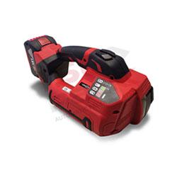 Tendireggia con batteria Bosch Professional